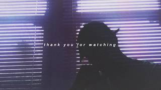 aesthetic songs ruined by tik tok 🌙
