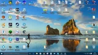 Ativar todos os núcleos do processador: Windows 10/8.1/8/7