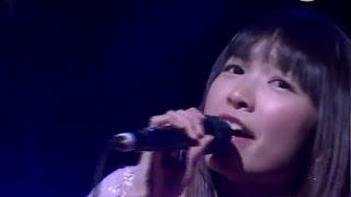 LOVEかわさき 2月24日放送内容 かわさきのミュージックバトル thumbnail
