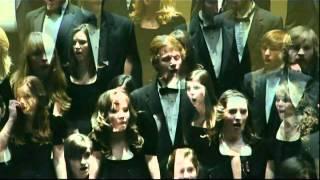 Appalachian State University Singers