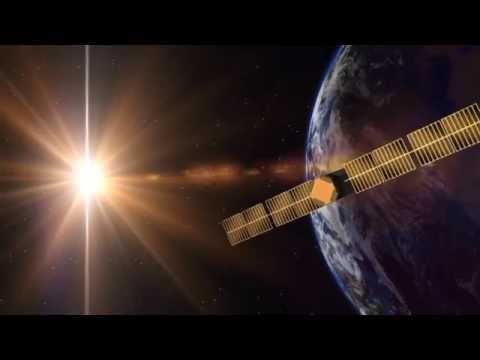 Satellite Frequency Channel Details, Africa, Asia, Europe, Middle East, North America