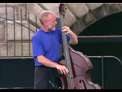 Dave Holland Big Band - Full Concert - 08/15/05 - JVC Jazz Festival (OFFICIAL)