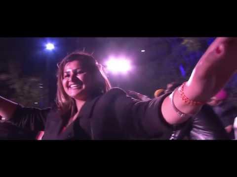 Lohri celebrated at Ishmeet Singh Music Institute 2018