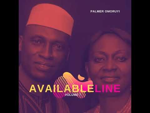 Download Osa no henrumwun - Palmer Omoruyi Evergreen Classic (Bonus Track)