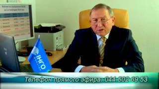 видео Что необходимо знать про КАСКО при автокредите
