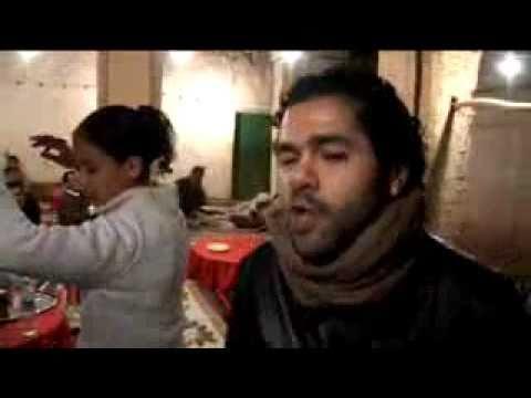 R.I.P. Warda (1939-2012) Bewada3ek. وردة. بوادعكde YouTube · Durée:  35 minutes 59 secondes