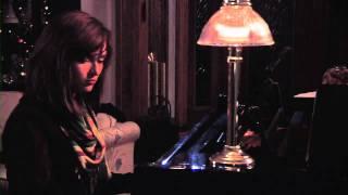 Romina [Dennis Florine] - Official Music Video