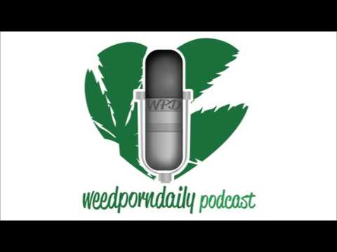 WPD Podcast #28 - Third World Country
