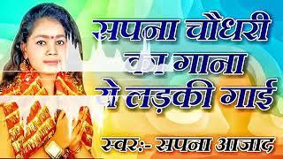 Dj_Raj_Kamal_BaStiPrince comedy, vigo video, vigo, hypstar vigo, comedy, funny videos, funny mike, f