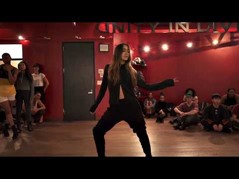 | Stevie Doré - River | Choreography By Galen Hooks
