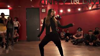 Download | Stevie Doré - River | choreography by Galen Hooks Mp3 and Videos