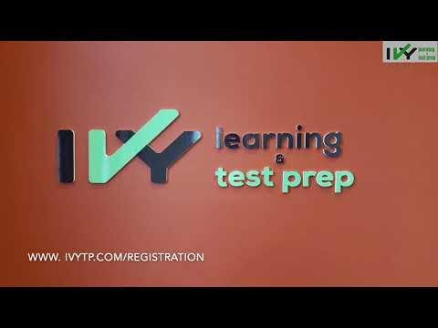 ivy-test-prep-summer-2020-services