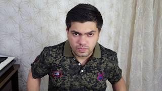 Dekhte Dekhte   |  Batti Gul Meter Chalu { Atif Aslam }