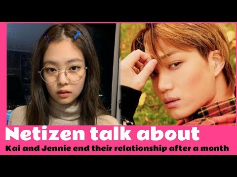 netizen-talk-about-kai-and-jennie-end-their-relationship-after-a-month