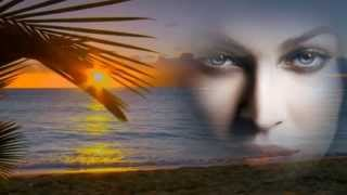 ♥ أروع موسيقى خيالية - 30 دقيقة ولن تمل - عزف : الفنان بلال نصار ♥