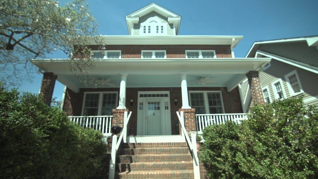 Housing | City of Alexandria, VA