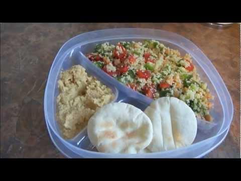 recette-de-salade-de-couscous-(quinoa,-fonio,-millet,-boulghour-de-sarrasin...)
