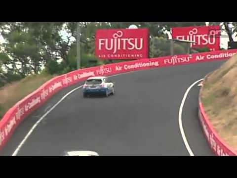 2011 Armor All Bathurst 12 Hour Part 5 HD