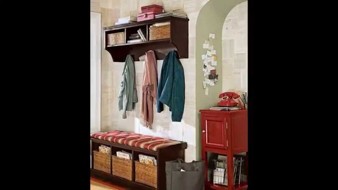 organizer bench rack entryway joyous shoe within hat storage and with metal coat