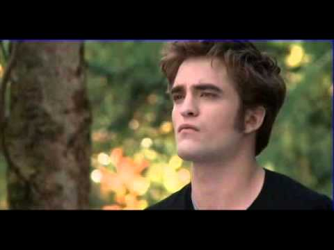 Edward Cullen forever