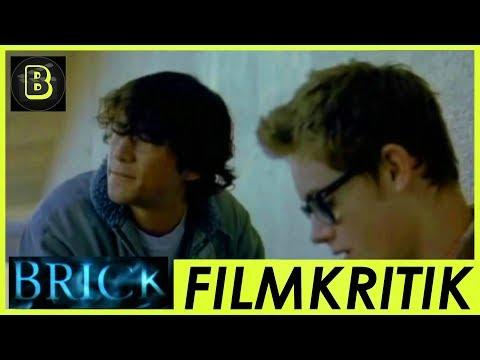 Brick - Review
