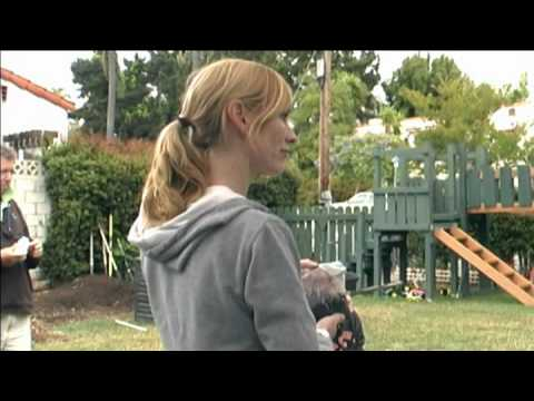 Victory Garden San Diego's Organic Vegetable Gardening Classes