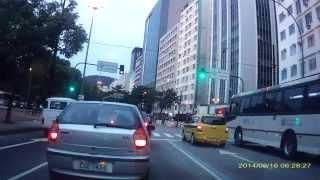 LARANJEIRAS\ BOTAFOGO\COPACABANA  RIO DE JANEIRO