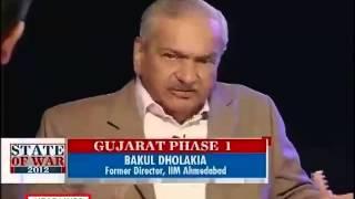 Saurashtra: Narendra Modi's Waterloo