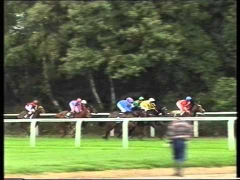 1998 Meon Valley Stud Fillies' Mile