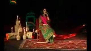 best pashto song ever(wajiha)