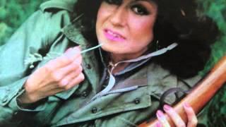 Propiedad Privada - Helenita Vargas (Buen Sonido)
