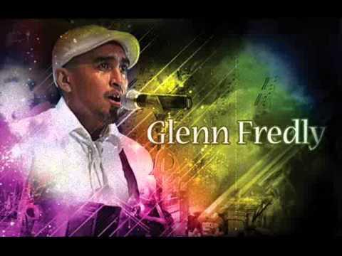 GLENN FREDLY Feat. TOHPATI - Dansa Yok Dansa