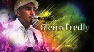 Download lagu GLENN FREDLY Feat TOHPATI Dansa Yok Dansa MP3