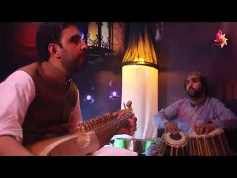 Har Lehza Hai Momin | On | Rabab   | By | Waqar Atal