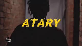 مروان بابلو - اتاري / MARWAN PABLO - ATARY (Official video)