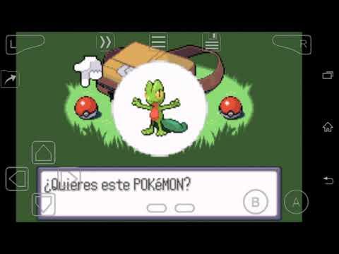 Serie Pokemón