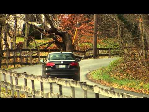 First Impressions: 2012 VW Jetta GLI