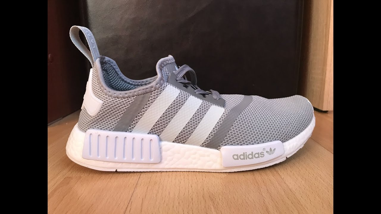 c414bed4b2de4 Fake adidas nmd review from ioffer