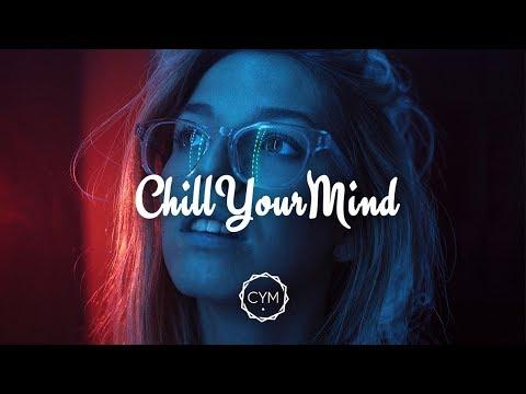 Martin Garrix & David Guetta ‒ So Far Away (CLiQ Remix)