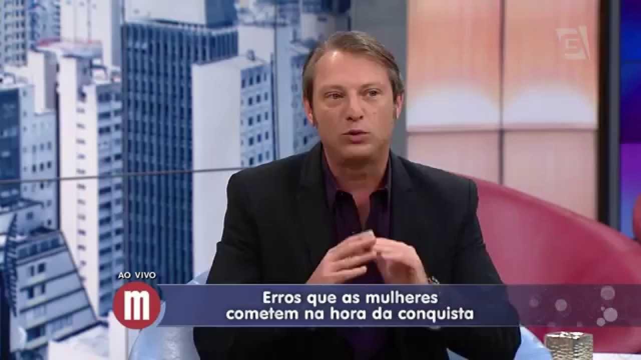 Eduardo Nunes Pdf