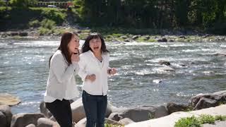 2018/05/28に公開した中津市本耶馬渓町の観光地や景観を紹介するPR動画...