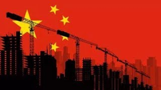 Interview with Martin Wolf - US is concerned about China's rise