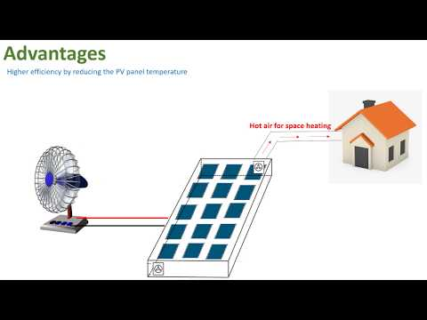 effective-way-to-increase-the-efficiency-of-solar-panel.-pv/t-air-collector