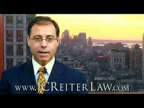 New York Injury Attorney Construction Accidents