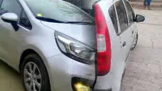 Аренда авто от 15 евро,VIBER: +37379777432, Chirie auto de la 15 Chisinau(, 2016-11-11T10:36:04.000Z)