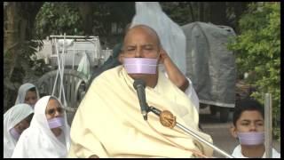 Kahan Aaur Kaise Bole Pravachan by Acharya Mahashraman Acharya Shri Mahashraman I Terapanth