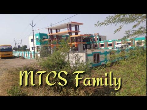 MTCS Family.