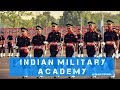 Indian Army Indian Military Academy Trailer mp3