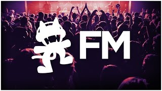 Repeat youtube video Monstercat FM - 24/7 Electronic Dance Music Mix | Background Radio Stream - Loading Announcement...