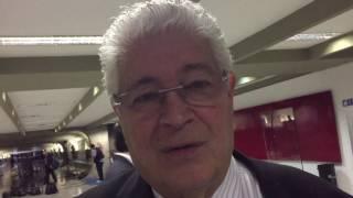 Requião   Prisão de Paulo Bernardo foi gesto espalhafatoso pelo impeachment